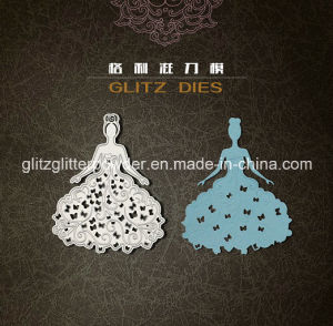 Attractive Chinese Paper Craft in Cheap Prices pictures & photos
