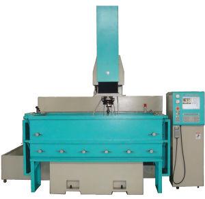 Creator High Precision CNC EDM Supplies pictures & photos