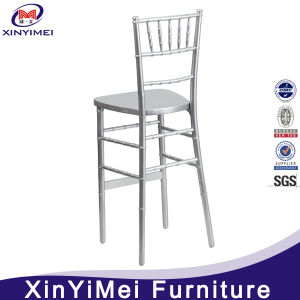 Factory Direct Chiavari Chair/Bar Chairs pictures & photos