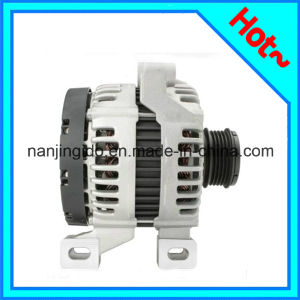 Auto Parts Car Alternator for Volvo C30 2006-2012 6m5t-10300-SA pictures & photos