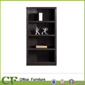 Most Favorable Cheap Wood Bookshelf Kids Bookshelf pictures & photos