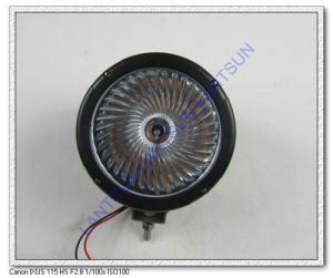35W HID Xenon Work Light for Offroad Jeep pictures & photos