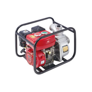 3 Inch Kerosene Water Pump (WP30K) pictures & photos
