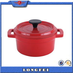 Keep More Nutrition Various Color Korea Cookware pictures & photos
