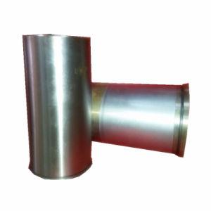 65.01201-0050 Bm090 Korea Doosan Engine Cylinder Liner pictures & photos