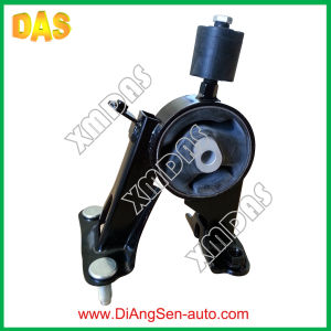 Auto Spare Parts Replacement Insulator Engine Mount for Toyota Corolla Zre152 pictures & photos