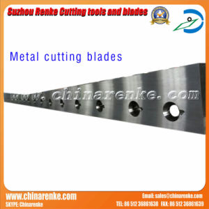 Curved Crop Cutting Knives pictures & photos