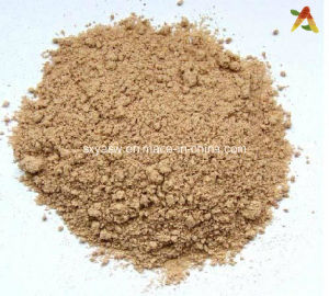 Natural High Quality Deer Antler Powder pictures & photos