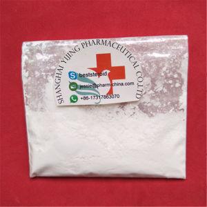Top Quality Clonidine Hydrochloride Powder Clonidine HCl CAS 4205-91-8 pictures & photos