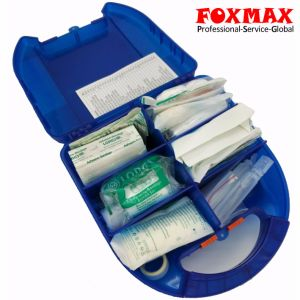 Home First Aid Kit Fad-8 pictures & photos