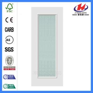 Refrigerator Wooden Frame Room Glass Door (Jhk-G01) pictures & photos