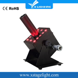 LED CO2 Jet Machine Stage Effect for Party pictures & photos