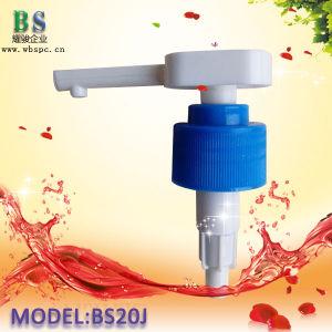 32/410 Plastic Dispenser Lotion Pump pictures & photos