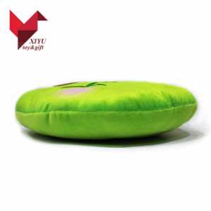 Lucky Gift Cute Stuffed Soft Sofa Cushion pictures & photos