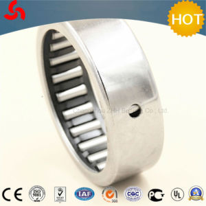 Hot Selling High Quality Ba2610 Roller Bearing for Equipments pictures & photos
