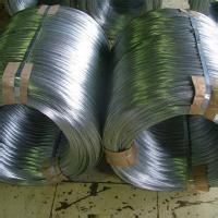 Stainless Steel Wire pictures & photos