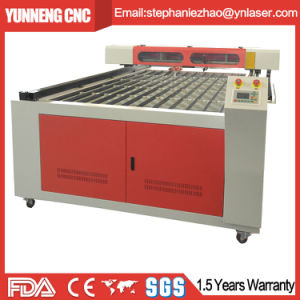 Ce/FDA/SGS Automatic Laser Engraver 130W Reci pictures & photos