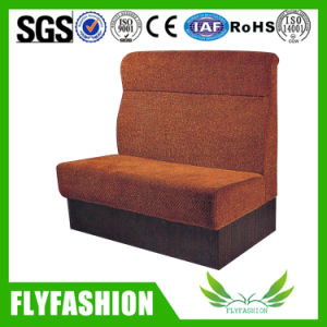 Single Office Leather Sofa Furniture (OF-11B) pictures & photos