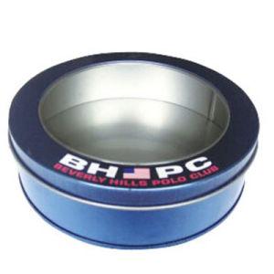 Various Metal Tin Can Manufacturer pictures & photos
