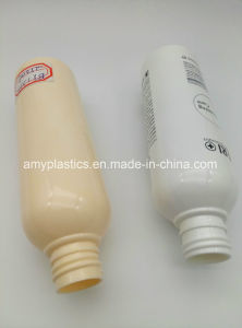 Whitening Care Packaging Bottle pictures & photos