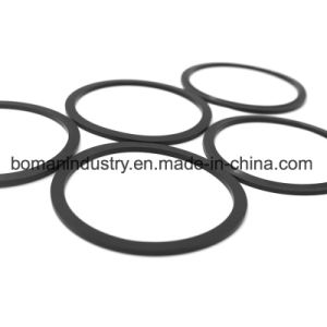 Rubber Gasket NBR Gasket Seals EPDM Rubber Seals Rubber Gasket pictures & photos