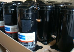 Air Compressor Part Compressors for Cold Room pictures & photos