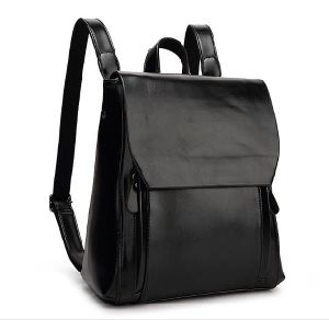 Multiple Colors Fashion Student School Backpack pictures & photos
