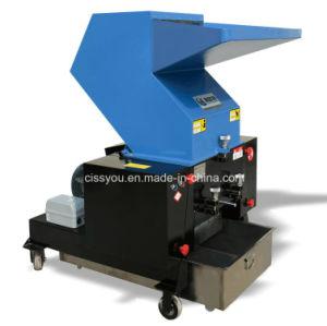 PP PE Film Waste Plastic Granulator Film Pelletizer Recycling Machine pictures & photos