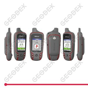 Handheld Gnss Receiver GPS Navigator Gis Data Collector pictures & photos