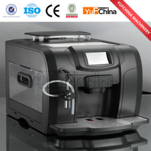 Hot Sale Good Quality Coffee Machine / Espresso Coffee Machine Price pictures & photos