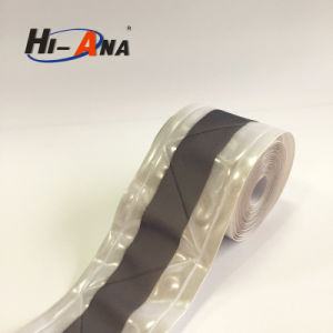 Simplified Sourcing at Competitive Prices High Intensity Infrared Reflective Tape pictures & photos
