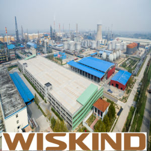 Hot Rolled H Section Galvanized Structural Warehouse pictures & photos