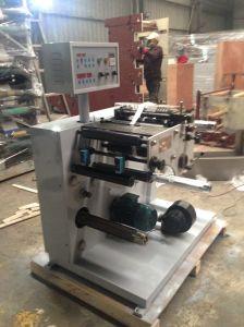 Slitting Machine for Flexo Printing Machine pictures & photos