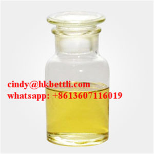 Medical Tren Steroid Raw Powder Trenbolone Hexahydrobenzylcarbonate pictures & photos