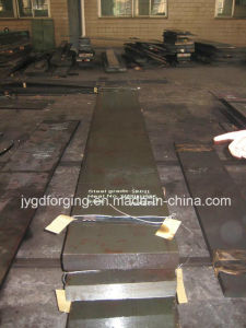 Ss310 Stainless Steel Bright Shaft Bar pictures & photos