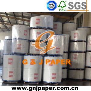 Top Quality White Back Triplex Paper Board for Wholesale pictures & photos