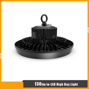18000lm High Bay Light LED Industrial Lighting with Philips Driver pictures & photos