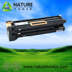 Compatible Laser Toner Cartridge CT200417 and Drum Unit CT350299 for Xerox Docucentre 286/136/336/2005/2055/3005 pictures & photos