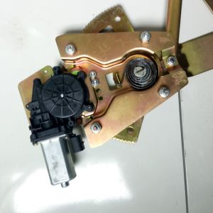 Power Window Motor Use for BMC 58RS505981 pictures & photos