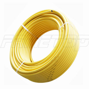 Pex-Al-Pex Multilayer Pipe for Hot Water and Heating pictures & photos