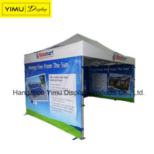4*6m Folding Tent for Carport Shelter pictures & photos