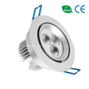 LED Ceiling Light (3x3w) (BL-AHP9CL-01) pictures & photos