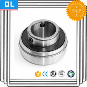 High Performance Industrial Bearing Insert Bearing pictures & photos
