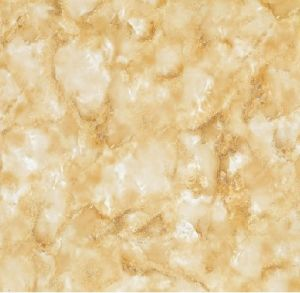 Floor Material china 60x60cm building material/tiles/porcelain floor tile - china