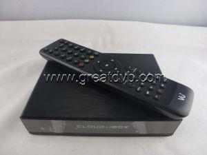 Mini Vu Solo Cloud Ibox HD IPTV Set Top Box IPTV Receiver