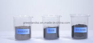 Humic Acid Powder & Granule