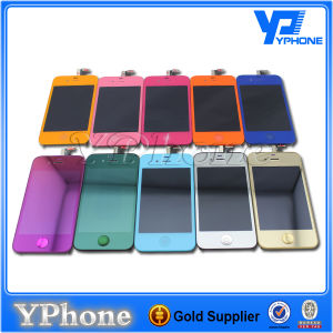 Hot Color LCD Screen for iPhone 4S