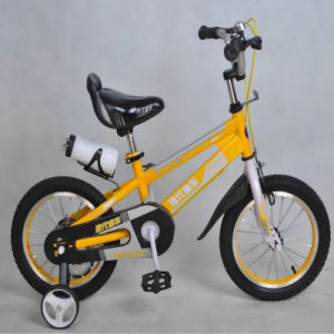 Ly-C-016 Kids bicycle with Colorful Skin pictures & photos