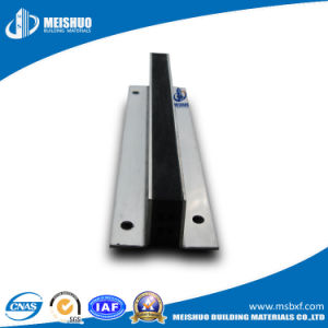 Stainless Steel Control Joint for Building Material pictures & photos