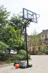 Basketball Stands/Sh-014-004